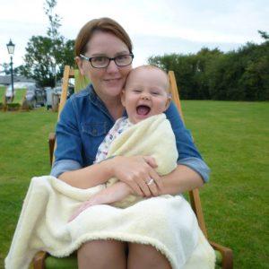 story & sensory baby classes somerset, sensory storytelling somerset