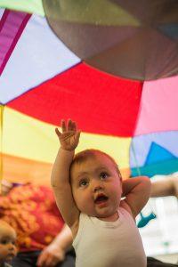 story & sensory baby class sensory baby classes sensory storytime