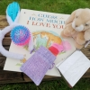 sensory storytelling baby gift