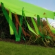 sensory storytelling parachute