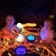 Baby classes in Aylesbury