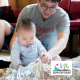 reopening baby classes after covid