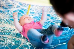 baby classes covid