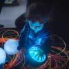 Sensory baby classes aylesbury