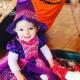 Benton Halloween
